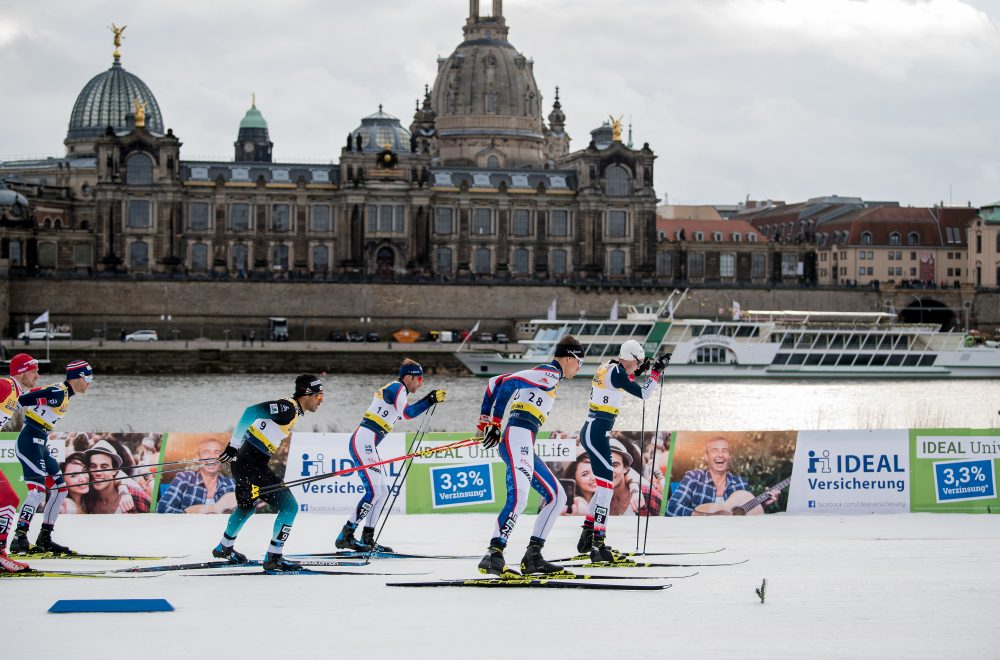 https://fasterskier.com/wp-content/blogs.dir/1/files/2019/05/1-Andy-Newell-and-Kevin-Bolger-compete-in-the-2019-Dresden-City-Sprint-World-Cup-e1556723634139.jpg