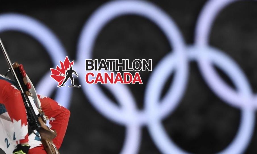 https://fasterskier.com/wp-content/blogs.dir/1/files/2019/05/Biathlon-Canada-logo.jpeg