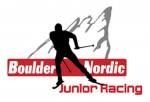 Boulder Nordic Junior Racing Team Seeks Head Coach