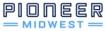 Pioneer Midwest: American Birkebeiner Race Wax Service