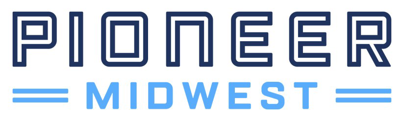 https://fasterskier.com/wp-content/blogs.dir/1/files/2019/05/Pioneer-Midwest-Banner.png