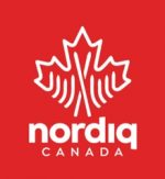 Nordiq Canada Names 2019-2020 National Ski Teams (Press Release)