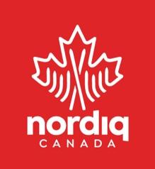 https://fasterskier.com/wp-content/blogs.dir/1/files/2019/06/Nordiq-Canada-Logo.jpeg