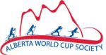 Alpine Insurance Renews its Support of the Alberta World Cup Academy (Press Release)