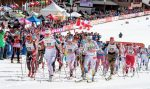 Cross Country Ski FIS World Cup on track for March 2020 Season Finale (Press Release)
