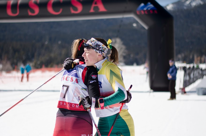 https://fasterskier.com/wp-content/blogs.dir/1/files/2019/07/Camaraderie-at-Finish-Line-USCSA-National-Championships.png