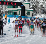 "USCSA: The ""Hidden Gem"" Pathway for Non-NCAA Collegiate Skiers"