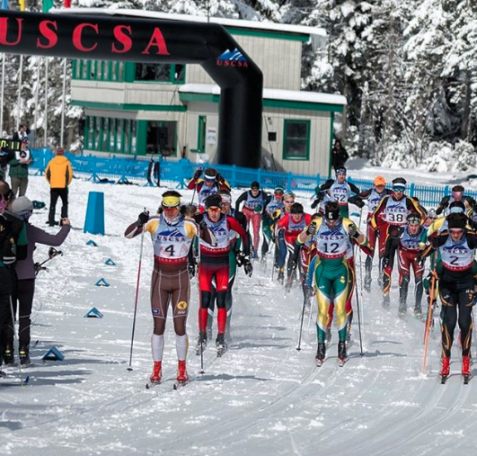 https://fasterskier.com/wp-content/blogs.dir/1/files/2019/07/Start-line-USCSA-Nationals-2019.png