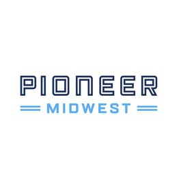 https://fasterskier.com/wp-content/blogs.dir/1/files/2019/07/pioneer-midwest-logo.jpg