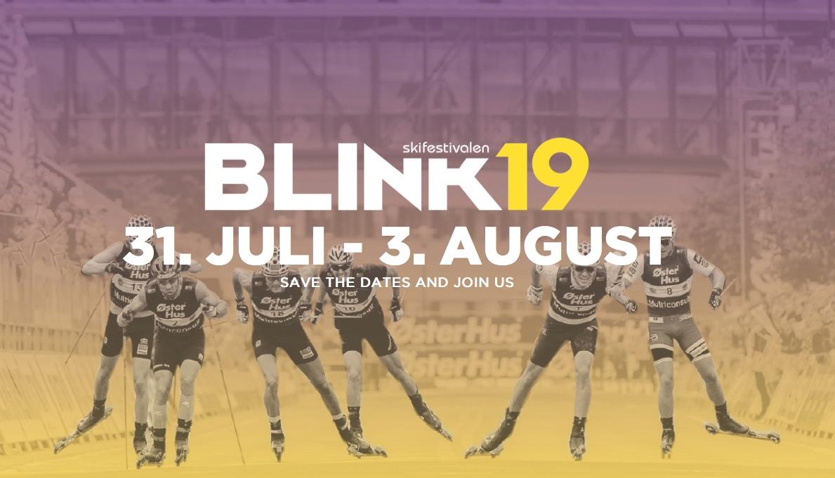 https://fasterskier.com/wp-content/blogs.dir/1/files/2019/08/Blink-2019-.jpeg