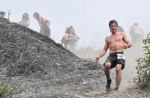 Wednesday Workout: Mitigating Risks in Mountain Running Races with David Norris and Jessica Yeaton