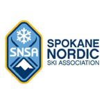 "Spokane Nordic Ski Association Transition Team ""T-Team"" Coordinator"