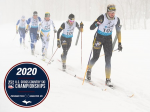 Website Launch of U.S. Cross Country Championships (Press Release)