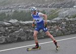 A Full Weekend of Rollerski Races in Upstate New York