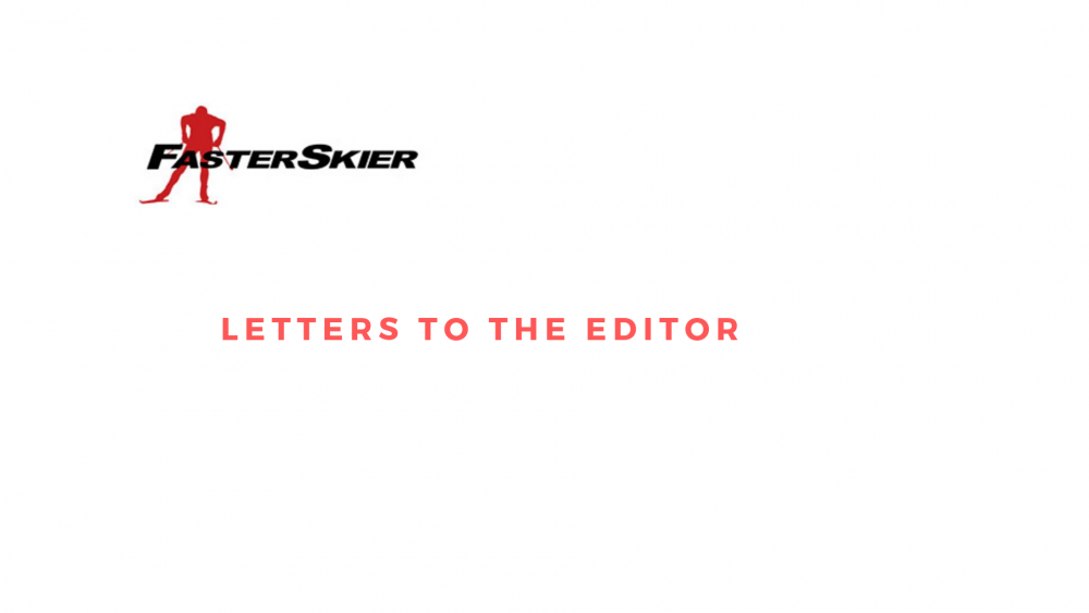 https://fasterskier.com/wp-content/blogs.dir/1/files/2019/09/Letter-to-the-Editor-e1569512680916.png