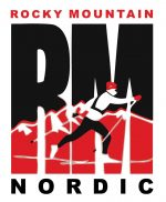 Rocky Mountain Nordic Seeks Divisional Coordinator