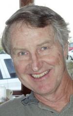 Tom Kendall, Longtime Ski Advocate Passes