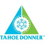 Tahoe Donner Cross Country Ski Area Is Hiring