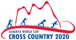 Canmore World Cups Canceled