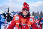 JUSTIN WADSWORTH NAMED HEAD COACH FOR 2019-2020 SEASON (Press Release from Biathlon Canada)