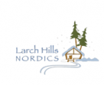 Larch Hills Nordic Society Trail Lighting Project Appeal for Support (Press Release)
