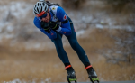 U.S. Biathlon Announces Nominations for Opening World Cup and IBU Cup Rosters (Press Release)