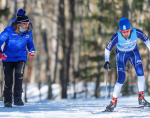The Women Ski Coaches Association Launches a Grassroots Mission Toward Gender Equity in Sport