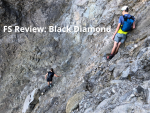 Gear Review: A Trio of Trail Running Goods from Black Diamond