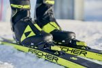 Fischer Skis Opens 2019 West Yellowstone Demo Reservations