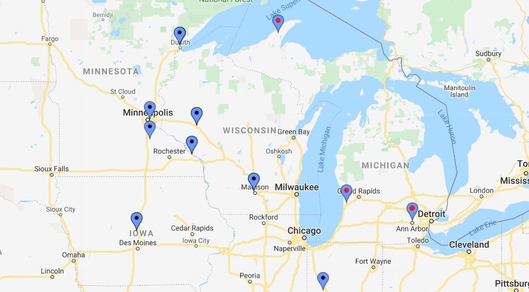 https://fasterskier.com/wp-content/blogs.dir/1/files/2019/11/Map-of-Attendees.jpg