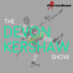 The Devon Kershaw Show (Audio Short): WADA, Russia, and FIS