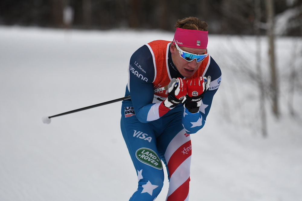 https://fasterskier.com/wp-content/blogs.dir/1/files/2019/12/Canmore2019_Cl_ZKetterson_DS.jpg