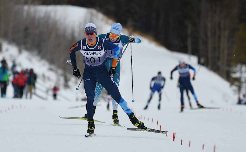 https://fasterskier.com/wp-content/blogs.dir/1/files/2019/12/Canmore2019_Sprint_XMwins_DS.jpg