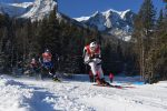 Canmore NorAm / SuperTour / Nationals Weekend Wrap-up (Updated)