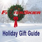 FasterSkier Holiday Gift Guide – 2019