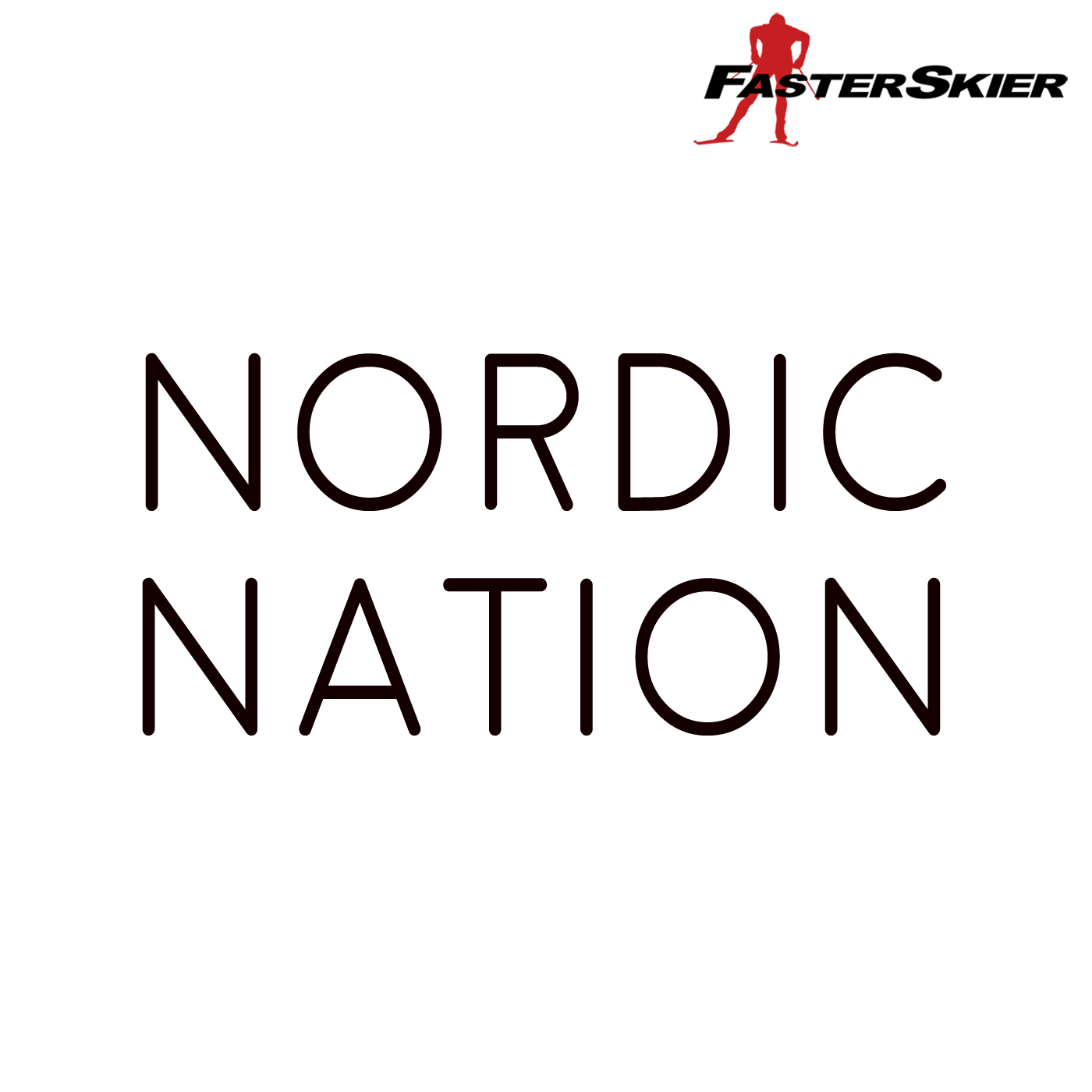 https://fasterskier.com/wp-content/blogs.dir/1/files/2019/12/FS-podcast-NORDIC_NATION_2020-c.jpg