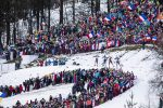 Day 3 Rundown: Annecy-Le Grand Bornand IBU World Cup