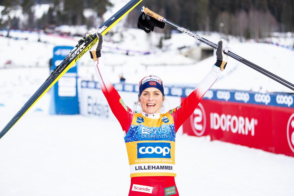https://fasterskier.com/wp-content/blogs.dir/1/files/2019/12/Johaug07122019fm1537-e1584502153345.jpg