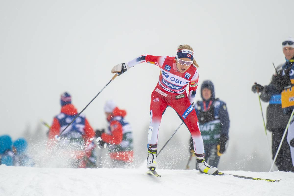 https://fasterskier.com/wp-content/blogs.dir/1/files/2019/12/Johaug81219vt061.jpg