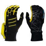 FS Gear Review: Nathan's Reflective Convertible Glove/Mitt