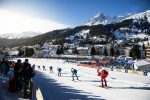Through the Lens with NordicFocus: Davos
