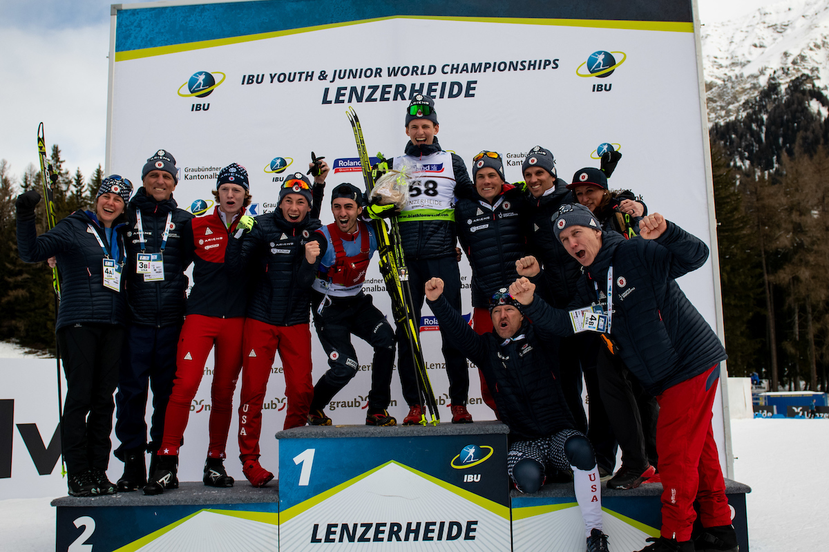 https://fasterskier.com/wp-content/blogs.dir/1/files/2020/01/2020-Youth-World-Championships-Lenzerheide-Switzerland-youth-sprint-race-4794.jpg