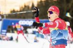 Bolshunov Locks Down the TdS Overall, Krüger Untouchable on the Alpe