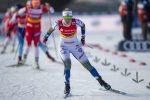 Dresden Team Sprint Rundown