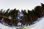 IBU World Cup: Ruhpolding, Germany Rundown