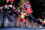 Back On Form, Johaug Climbs to the Overall Tour Victory; Diggins 6th, Brennan 7th in Stage (Updated)