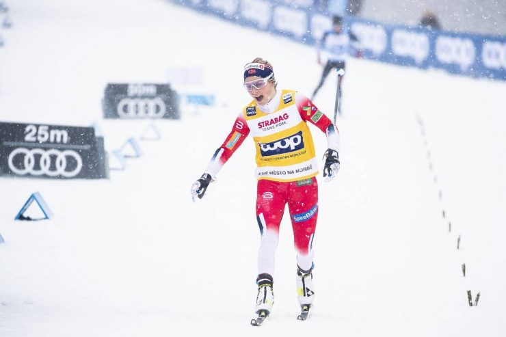 https://fasterskier.com/wp-content/blogs.dir/1/files/2020/01/Johaug18012020fm7966-e1579350548516.jpg