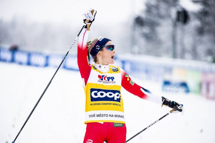 https://fasterskier.com/wp-content/blogs.dir/1/files/2020/01/Johaug19012020fm8343-e1579437315480.jpg