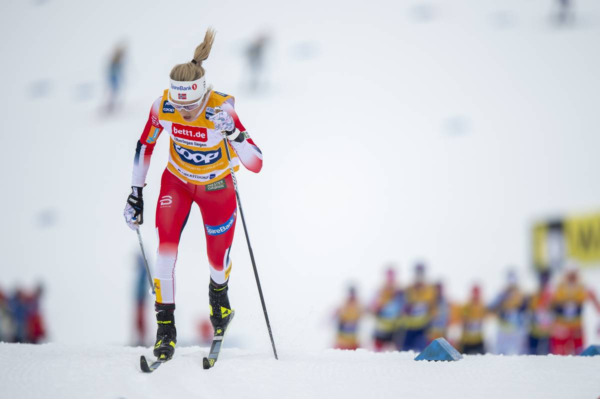 https://fasterskier.com/wp-content/blogs.dir/1/files/2020/01/Johaug25120vt032.jpg