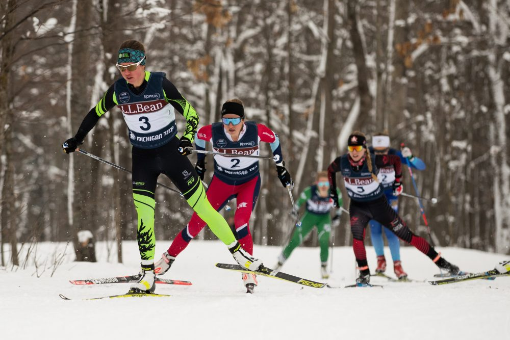 https://fasterskier.com/wp-content/blogs.dir/1/files/2020/01/US-Nat-Sprint-Heats-1.2.20-1-9-e1578012423936.jpg